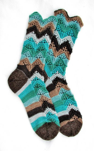Ravelry: Project Gallery for Ni Julep pattern by Nicola W