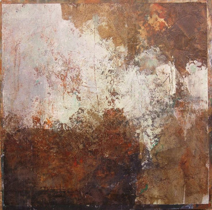 470 best ABSTRACT PAINTINGS 5 images on Pinterest