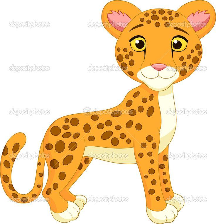 jaguar dibujo animado - Buscar con Google