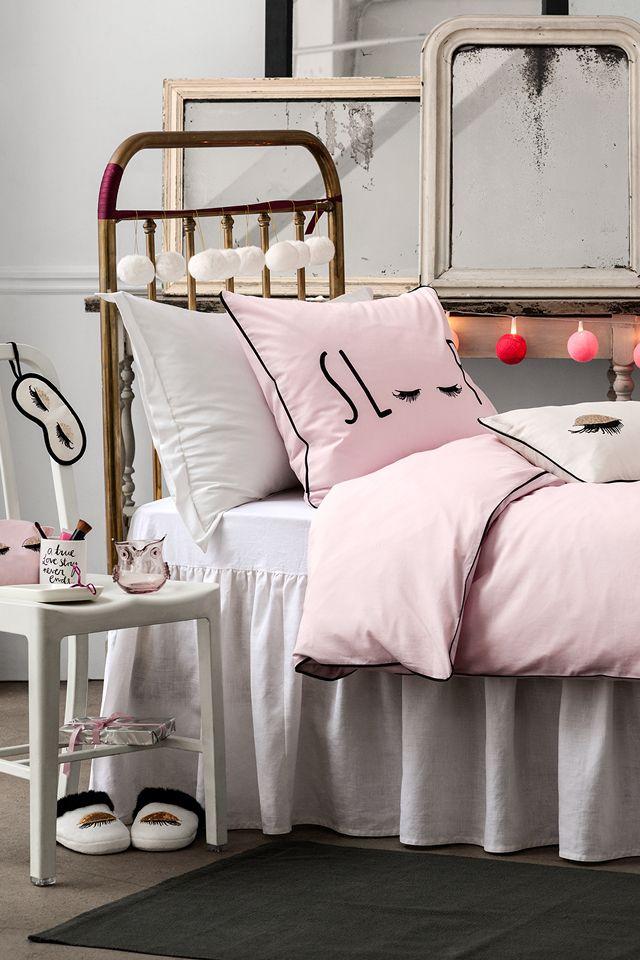 holiday spirit h m home hogar pinterest ba l. Black Bedroom Furniture Sets. Home Design Ideas