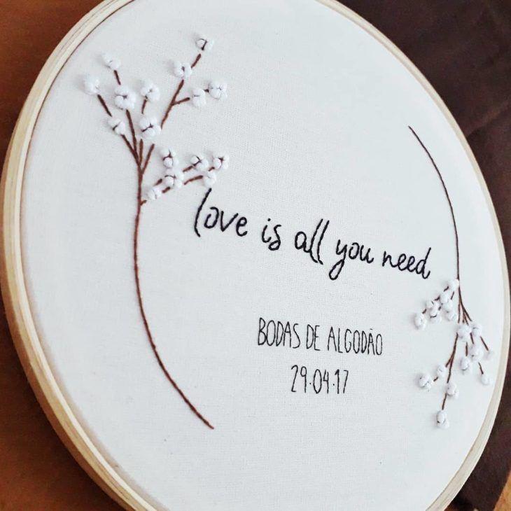 Bodas De Algodao 15 Dicas Para Celebrar Os Dois Anos De Um Amor