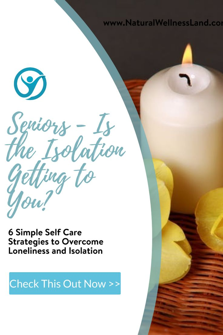Natural Cures For Depression – Five Steps to Help Yourself