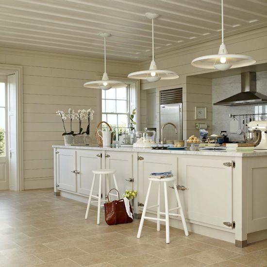 Coastal Bath Kitchen: 53 Best Images About Karndean Flooring On Pinterest