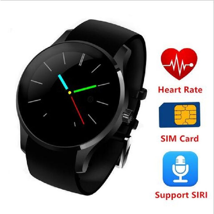 14 best 2014 listed hot! Smart watches, powerful ...
