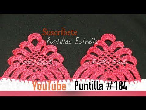 Puntilla#184 - YouTube