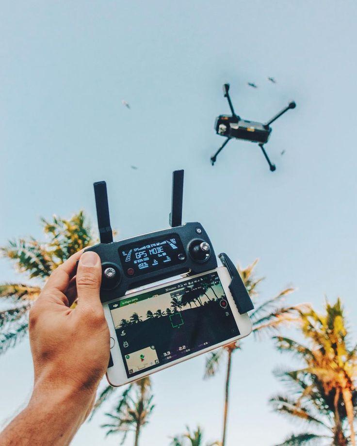 Tava ali na morals voando meu drone registrando as belezas do Ceará quando surgem uns passaríneos fofíneos que DO NADA COMEÇAM A CAÇAR O DRONE EM BANDO E SOCORR PLMDDS CARCARÁS NÃO ABATAM MINHA AERONAVE CUSTOU CARO AINDA ESTOU PAGANDO.