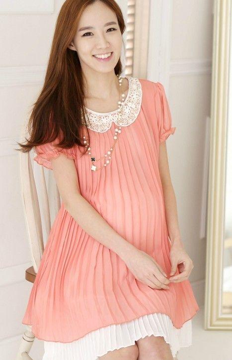 beaucute.com affordable maternity dresses (06) #maternitydresses