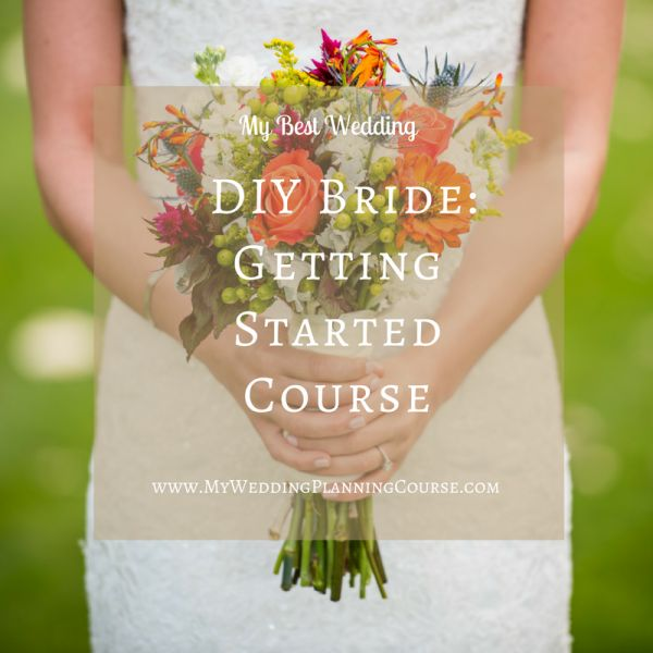 25 best ideas about Wedding planner courses on Pinterest Hair