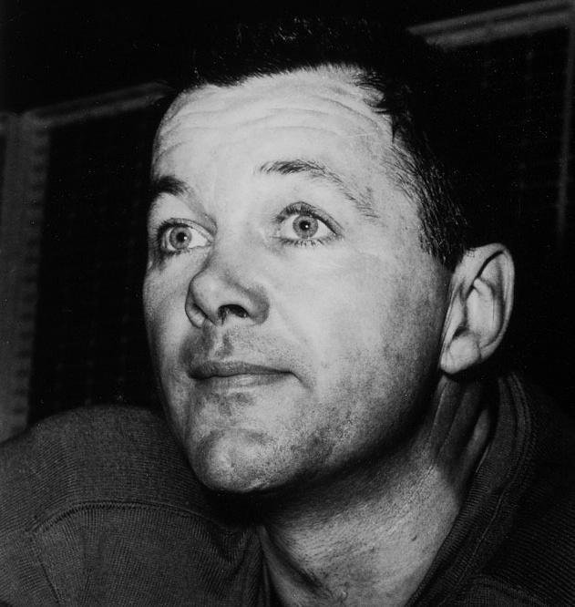 Doug Harvey : Il obtient la première de ses 11 nominations sur l'équipe d'Étoiles de la LNH la saison 1951-52. À l'époque où les défenseurs n'ont pas de rôle offensif, Harvey est reconnu pour ses talents de passeur et de marqueur.