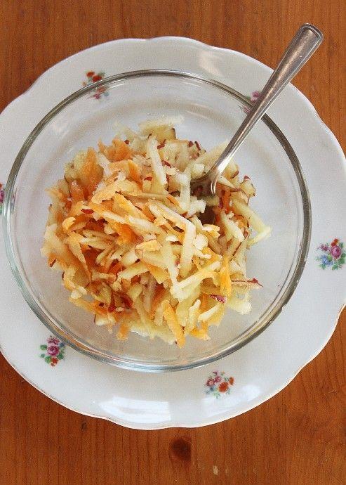 mrkvovo-jablecny-salat-web