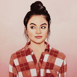 landry bender Landry bender, Best friends whenever, Drawings