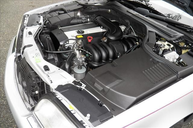 1999 Mercedes S320 #Used #Engine: Description: Gas Engine  5.0, 8, AUTO, FLR, RWD 211 Type; E500 Fits: 1999 Mercedes S320 129 Type; SL500 Condition: 115K miles Get more details : http://www.usedengines.org/make-model-year.php?mmy=mercedes-s320-1999-5.0L