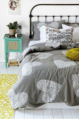 shop plum u0026 bow sweetheart duvet cover at urban outfitters today we carry all the latest styles colors and brands for you to choose from right here