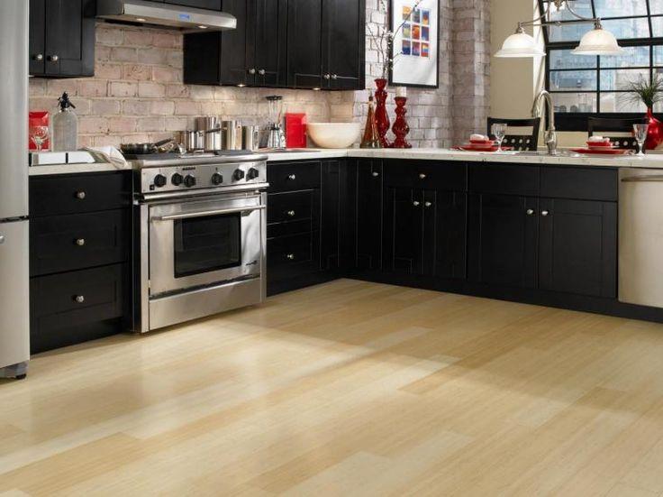 Best 25+ Flooring Options Ideas On Pinterest | Flooring Ideas