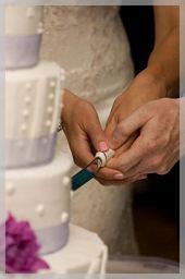 11 Best Your Wedding Reception Destination Images On