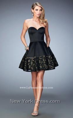 Cocktail Dress 2016