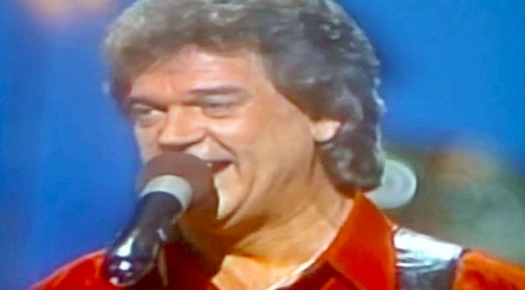 Country Music Lyrics - Quotes - Songs Conway twitty - RARE FOOTAGE: Conway Twitty Turns On The Charm In Swoon-Worthy Performance Of 'Slow Hand' - Youtube Music Videos http://countryrebel.com/blogs/videos/rare-footage-conway-twitty-turns-on-the-charm-in-swoon-worthy-performance-of-slow-hand