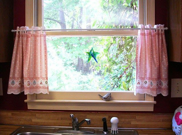 22 best awesome curtain images on pinterest curtain ideas craft