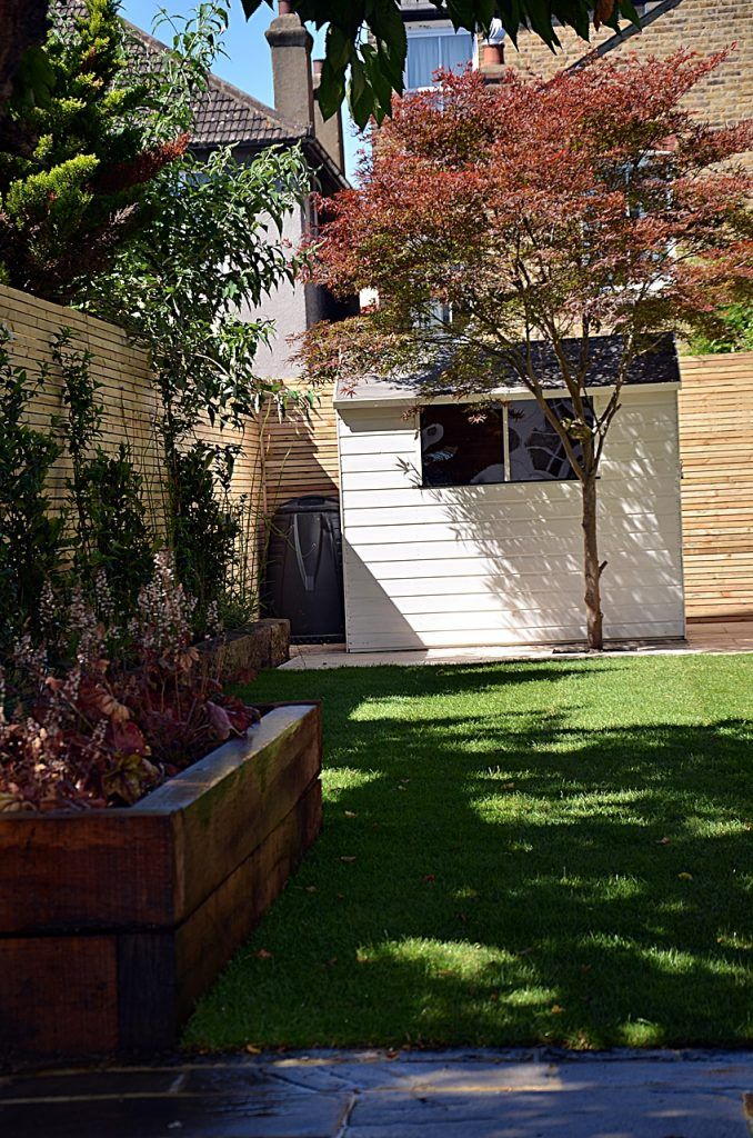 173 best Garden Design images on Pinterest Garden ideas
