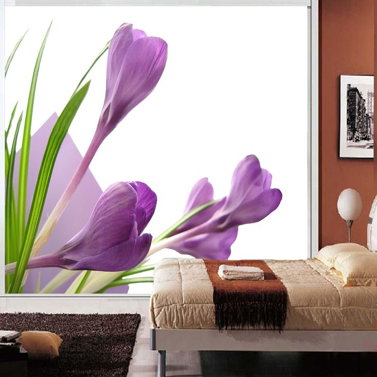 1000 Ideas About Purple Bedroom Walls On Pinterest: 25+ Best Ideas About Purple Bedroom Walls On Pinterest