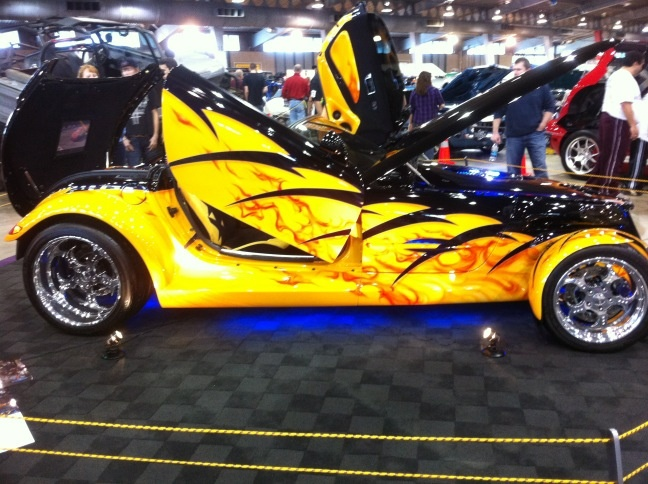 Best Autos Trucks Wraps And Paints Images On Pinterest Car - Graphics for cars and trucks