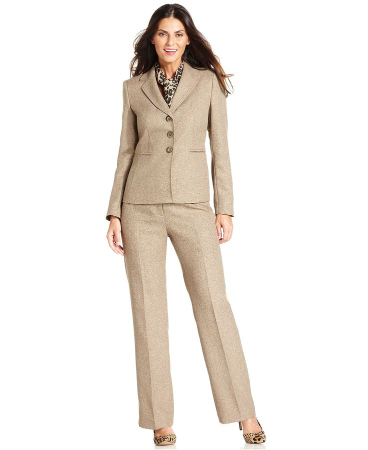 Image result for womens dressy pant suits