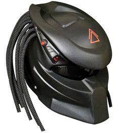 »Basic Helm KYT Certificate SNI , DOT »Cover Predator quality fiber…