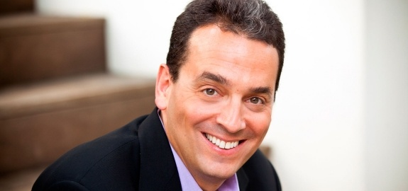 @Daniel Pink : Sales and the New Art of Persuasion @Inc.