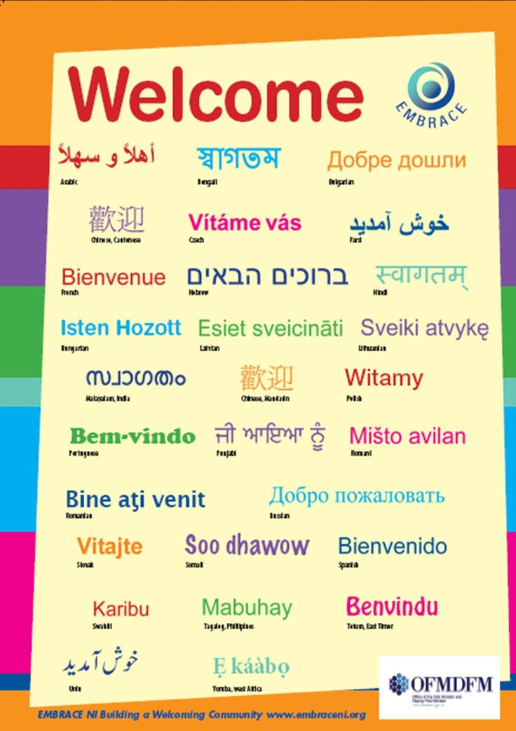 in different languages Google Search Civil