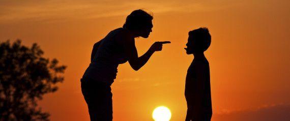 Quand un ado est critiqué par sa mère, une partie de son cerveau se mettrait en «pause»