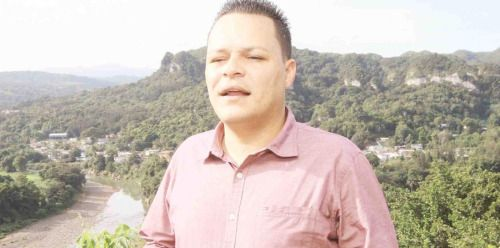 Consternado alcalde de Ciales por tragedia   Niña asesinada era...