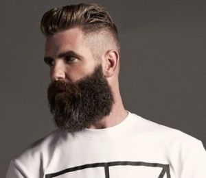 Beard growth conditioner and softener cream #mensstyle #mensfashion #beard #beardstyles #mensstyletips http://www.menfacialhair.com