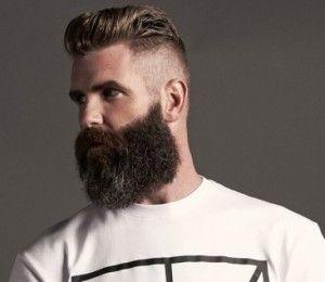 Beard growth conditioner and softener cream #mensstyle #mensfashion #beard #beardstyles #mensstyletips http://www.menfacialhair.com