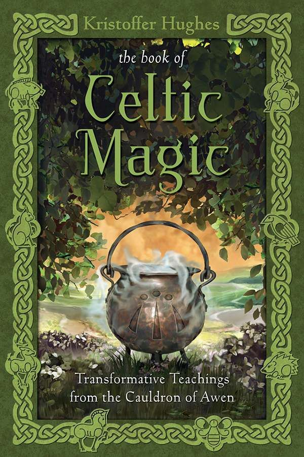232 best magical books magazines etc images on pinterest the book of celtic magic by kristoffer hughes provides the unsurpassed power of practical magic and the transformative forces of ancient celtica fandeluxe Image collections