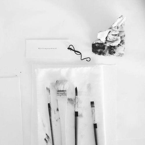 sheisvisual_watercolour_workshop_10
