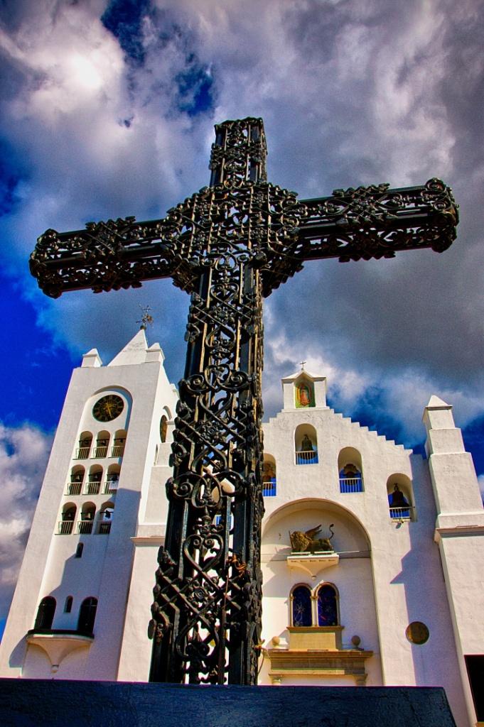 Tuxtla Gutierrez, Chiapas ♥