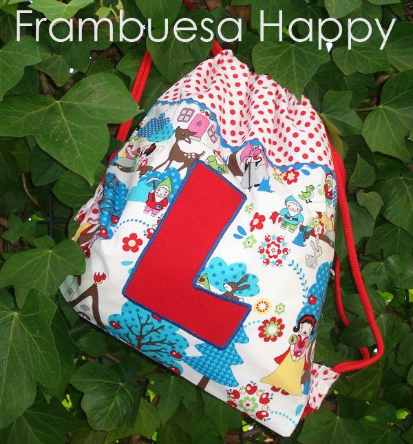 WWW.FRAMBUESAHAPPY.COM no dejes de visitarnos. Be Happy!!