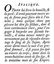 """8. SXVI TIPOGRAFÍA BASTARDILLA Con la escritura gótica existió la llamada tipografía """"bastardilla"""", que era nueva clara y luminosa. Nacida en Florencia (cuna del movimiento renacentista) como reacción contra la escritura gótica y la influencia monacal de la Edad Media de un deseo de los copistas de recuperar la sencillez y la armonía de la carolina. Su mayor auge coincidió con la aparición de la imprenta, pues la cursiva humanística fue la más utilizada para los caracteres tipográficos."""