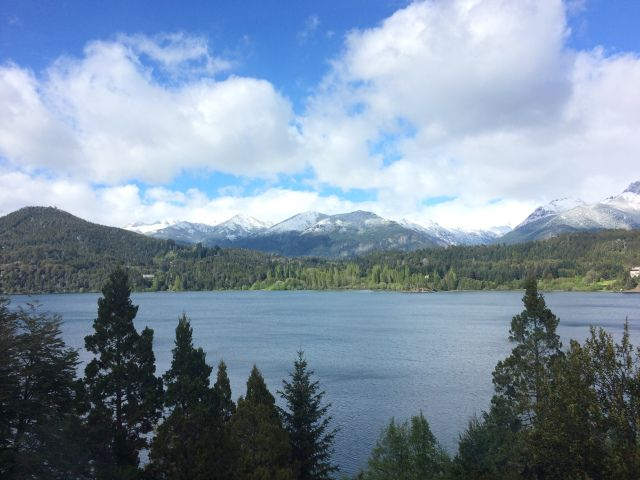 The highlight of our recent 9 day road trip to the Patagonian Lakes District was a 4 day stay in San Carlos de Bariloche. This small Argentine town is set in one of the most picturesque landscapes …