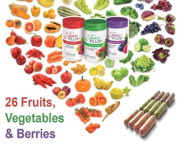 165 best images about Juice Plus on Pinterest | Vineyard ...