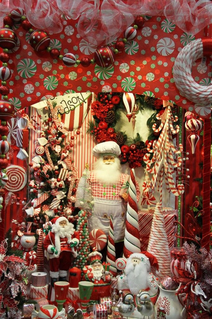 Christmas Displays San Diego Ca 2020 IMG_9991 Picture Of The Day 1100 110614 in 2020 | Christmas