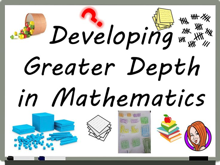 math 214 Week of, monday, wednesday, friday jan 1, xmas break, chapter 1 data  collection jan 8, chapter 1 data collection, chap 2 - organizing and.