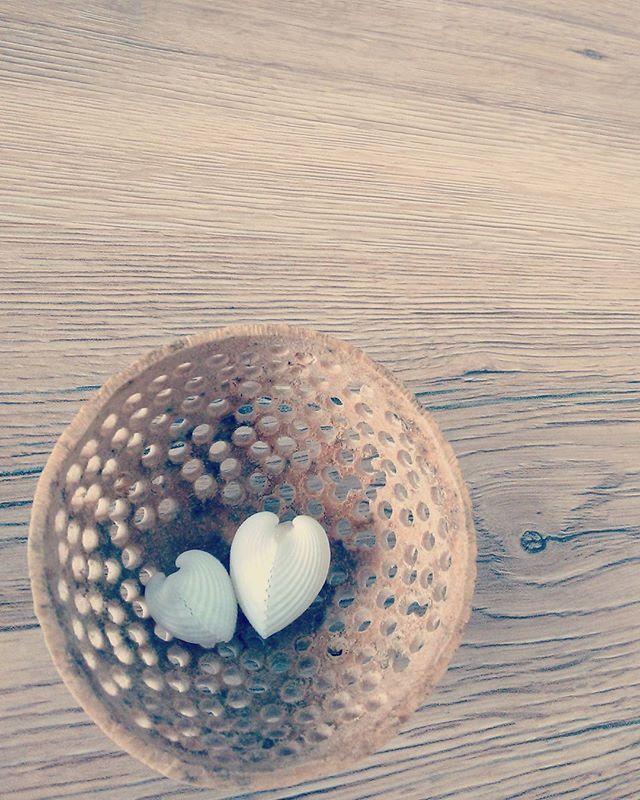 Love :-*