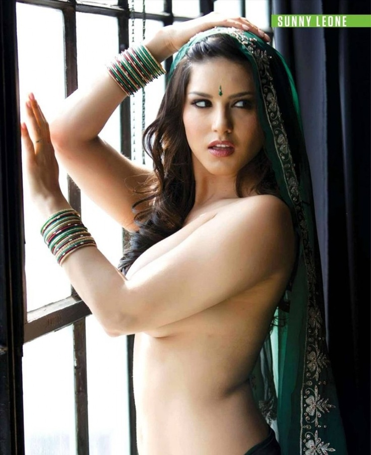 no peeping toms sunny leone throws starry tantrums