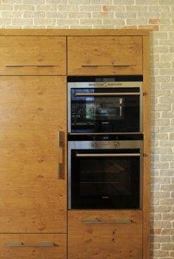 105 best Küche images on Pinterest | Kitchen ideas, Kitchen and ...