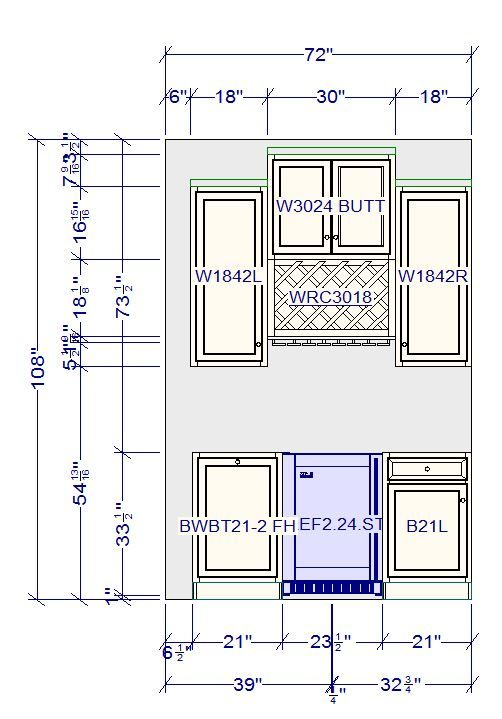 Ryan Homes Floor Plans Venice