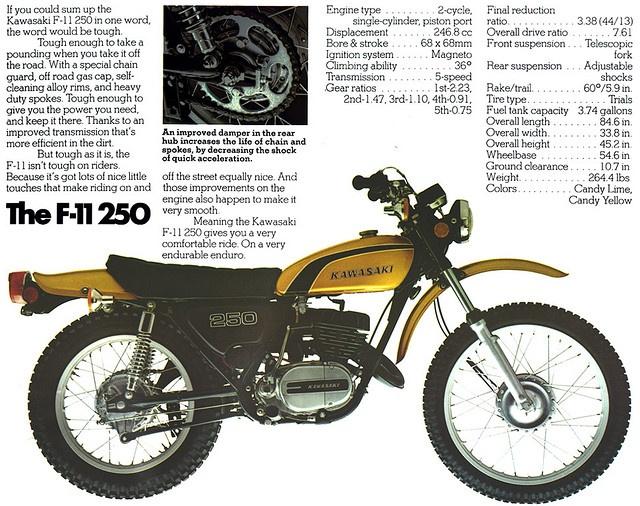 37 best dirt bikes images on pinterest | vintage motocross