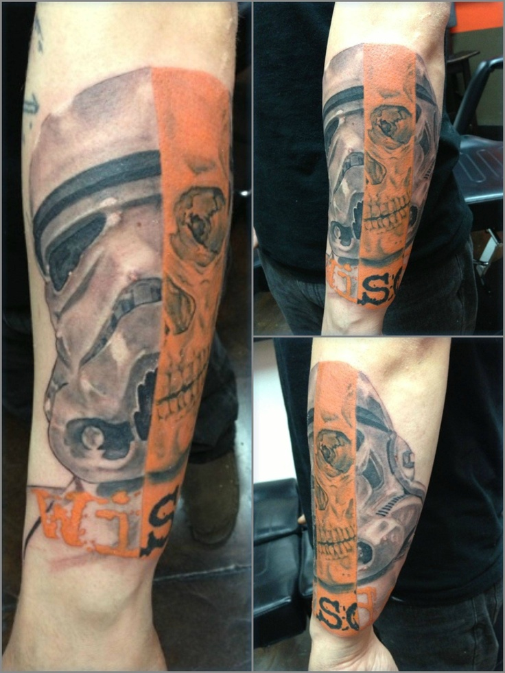 23 best images about full sleeve ideas on pinterest for Studio 42 tattoo