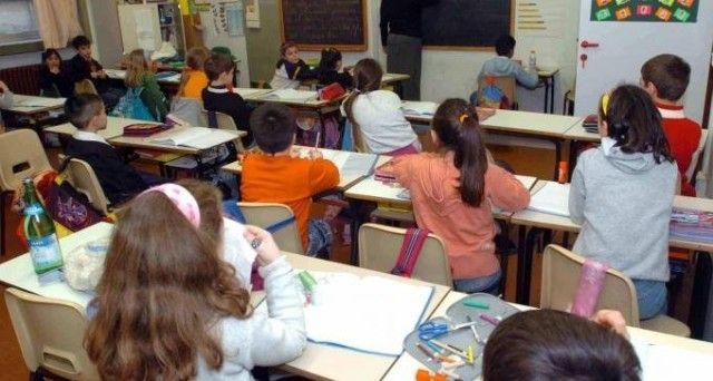 Detrazioni spese scolastiche: sono ammesse le spese per il dopo scuola?