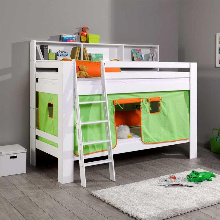 the 25+ best ideas about kinderzimmer grün on pinterest | grünes ... - Kinderzimmer Grun Orange